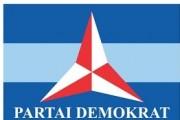 Jawaban Pemerintah Atas PUF Demokrat Tentang Pertanggungjawaban APBD 2015