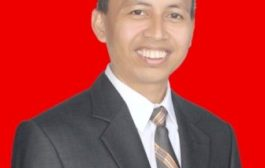Apresiasi Ketua DPRD Sintang ke Panitia khusus