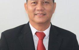 DPRD Sintang Dorong Penguatan Pembangunan