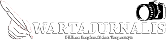 WartaJurnalis.com
