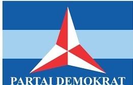 Hari Ini, Pandangan Umum Fraksi Partai Demokrat DPRD Sintang