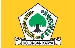 Pemandangan Umum Fraksi Partai Golongan Karya Dprd Kabupaten Sintang