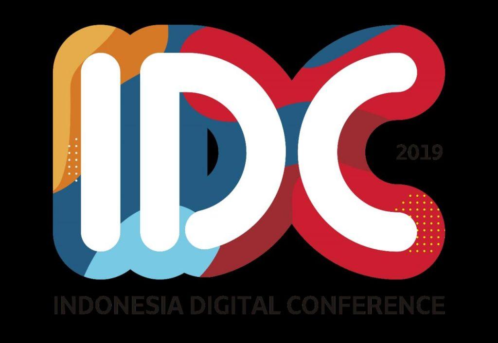 AMSI GELAR INDONESIA DIGITAL CONFERENCE 2019