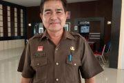 Turnamen Bola Volly Pasak Sanggau Cup, Siapkan Hadiah Puluhan Juta Rupiah