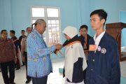 Pembinaan Generasi Muda Harus Dimulai Sejak Usia Dini