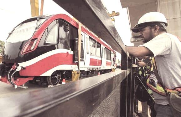 Djoko Setijowarno: Mustahil Terealisasi Transportasi Berbasis Rel di Depok