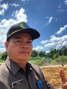 Pemerintah Daerah Diminta Memperhatikan Kebutuhan Rakyat di Tengah Wabah Corona