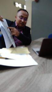 MA Tolak Permohonan Uji Materiil Perda Kab. Landak, yang Dimohonkan oleh Forum Pengusaha Sawit Indonesia