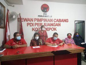 Kasus Sengketa Tanah Tol Desari, Muchdan Bakrie Tak Bisa Tunjukan Yang Legal