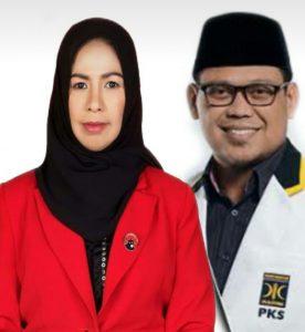 Ketua Bamusi Kota Depok Mengalami Pelecehan Verbal, Imam Enggan Minta Maaf Pada Afifah