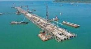 Bupati Mempawah Tengahi Konflik Koperasi TKBM Pelabuhan Terminal Kijing.