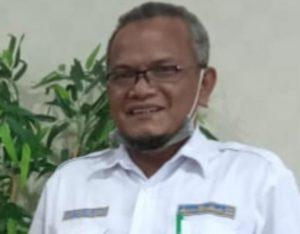 Terkait Kisruh Pengelolaan TKBM Kijing, Ini Penegasan Skretaris INKOP TKBM