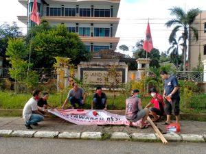 Pelaksanaan Mubes PDKS Ke-3 Akan Berlangsung Besok