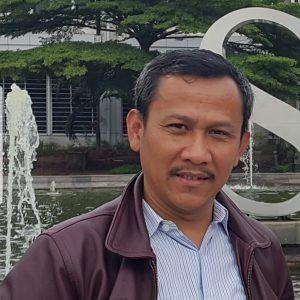 Ade Dikdik Isnandar: PDAM Depok Perpanjang Program PSBB PenyambungBaru Diskon 50 Persen