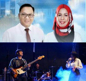 Pradi Afifah Dapat Surprise Sembilan Lagu Kemenangan