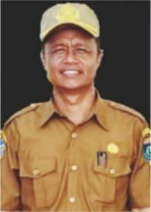 Distribusi Kelambu Masal dan Pemberian Obat Pencegahan Masal (POPM) Kaki Gajah dan Cacingan Provinsi Papua Barat 2020