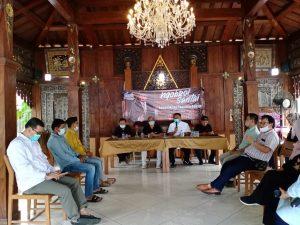 Pradi Afifah Menang Ciptakan 10 Ribu UMKM di Kota Depok