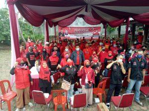 Waras Wasisto Menilai Pradi Afifah Mampuh Mewujudkan Perobahan di Depok