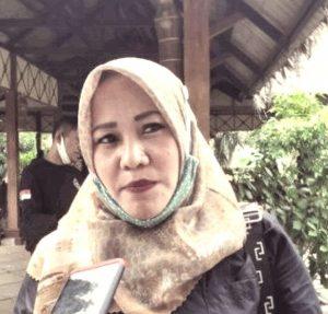 Martiah Menyebutkan Pradi Afifah Mampuh Mewujudkan Keinginan Masyarakat BCL
