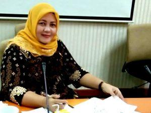 Anggota DPRD: Idris Dinilai Gagal Jalankan Program 1.000 Kios UMKM