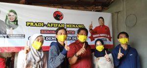 Waras Wasisto: KPU Dinilai Masih Kurang Sosialiasi Ajak Masyarakat Datang ke TPS