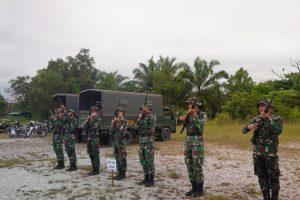 Projo Sebut Depok Darurat Kepemimpinan, Pradi-Afifah Pemberi Solusi