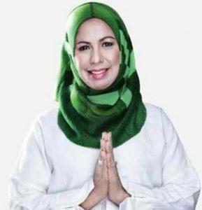 Ketua Bamusi Sebut Saat Pilkada Sibuk Jualan Bangun Madrasah Negeri