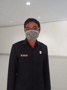 Ditengah Pandemi, Pemuda Berwirausaha Tingkatkan Perekonomian
