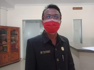 Dewan Minta TNI-POLRI Netral Dalam Pilkada Sintang