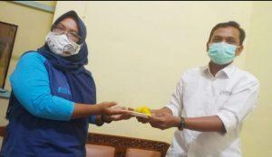 2 Tahun AMSI Kalbar Semangkin Jaya